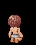 Aster Easter Bunnymund's avatar