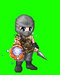 Aaronaaron52's avatar