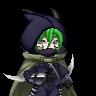 DoodleBug10's avatar