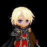 Caedere's avatar