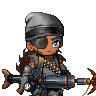 IronDino's avatar