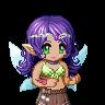babyshinobi's avatar