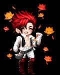 xSupreme Overlordx's avatar