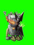 anarkhia's avatar