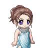 jnlzlim23's avatar