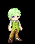 inneserthser's avatar