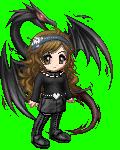 Annamae Tezuka's avatar