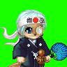 Renon's avatar