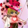 UraharaGetaBoushi's avatar