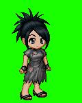 Bege007's avatar