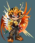 Daiti2re's avatar