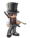 Weltesser's avatar