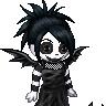 xX-itsuki-Xx's avatar
