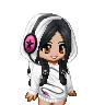 Konijnensloffen's avatar