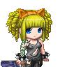 XAnimastiaX's avatar