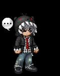 Shinji Takashi's avatar