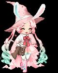 IlRikku's avatar