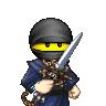 Naota-kun ~FLCL~'s avatar