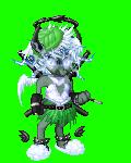 Quatre`'s avatar