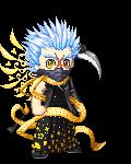 iceuchiha11's avatar
