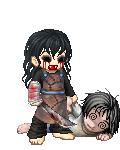 Next Gen Trilby's avatar