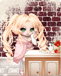 BreeHale's avatar