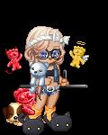 HAILEY6612's avatar