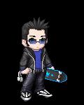 mhb088's avatar