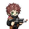 Zak7062's avatar