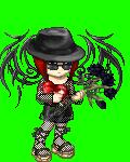 wild_briar's avatar