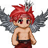 nogood18's avatar