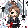 Borts's avatar