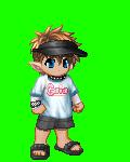 Alestal's avatar