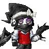 Wiki v2's avatar