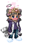 iiDreamyii's avatar