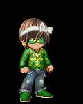 yankee 16's avatar