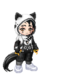 kariemo's avatar