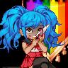 Naomi Tenkou's avatar