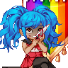 Naomi Tenshu's avatar