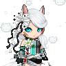 TielCloud's avatar