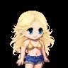 lina_rbd's avatar