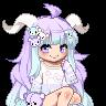 Glitter Princess Squee's avatar