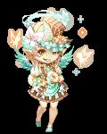 3rnya's avatar
