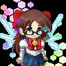 Kioki_chan's avatar
