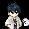 keichaos's avatar