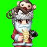Onitaro's avatar
