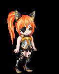Kittyoncloud9's avatar