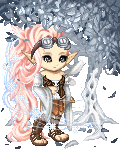 Raefuun's avatar