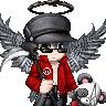 Rypanda's avatar