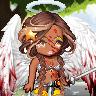 3Squirrels's avatar